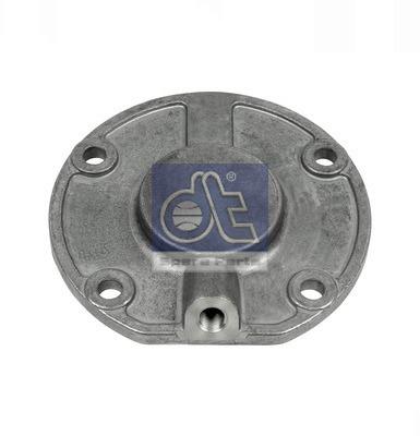 Vilebrequin DT Spare Parts 2.44988 (X1)