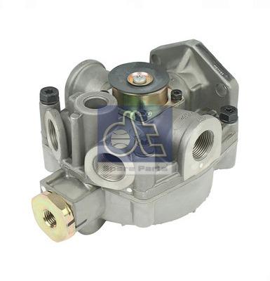 Valve-relais DT Spare Parts 2.47000 (X1)