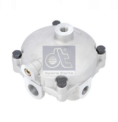 Valve-relais DT Spare Parts 2.47001 (X1)