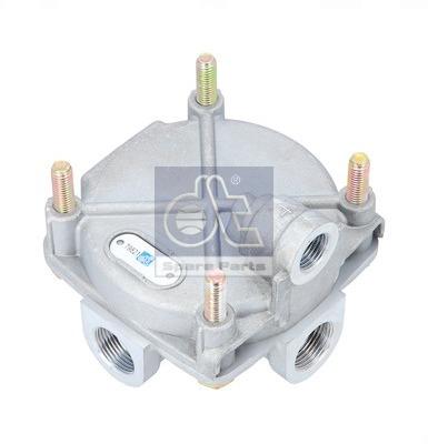 Valve-relais DT Spare Parts 2.47002 (X1)