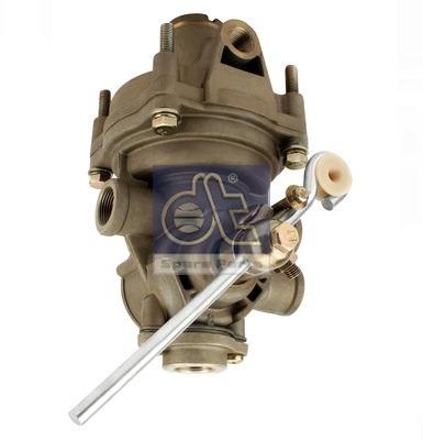 Divers relais DT Spare Parts 2.47020 (X1)