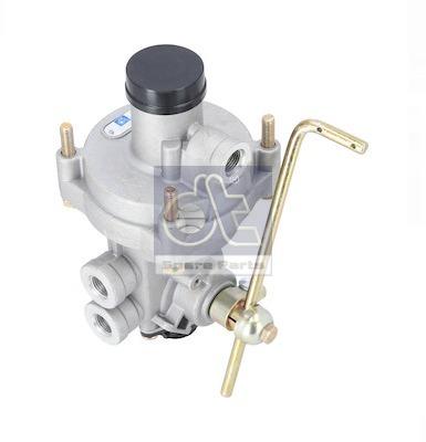 Divers relais DT Spare Parts 2.47021 (X1)