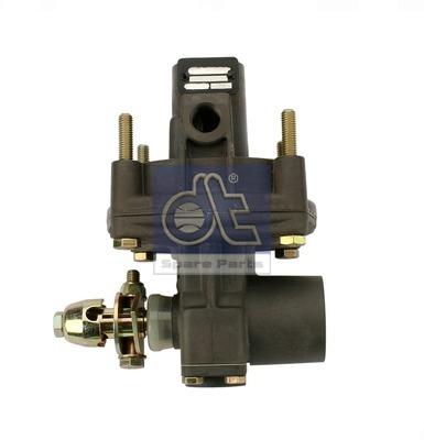 Divers relais DT Spare Parts 2.47022 (X1)