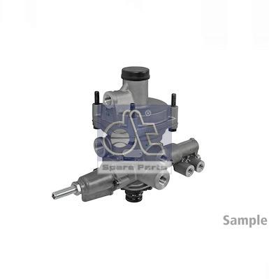 Divers relais DT Spare Parts 2.47029 (X1)