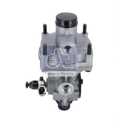 Divers relais DT Spare Parts 2.47035 (X1)
