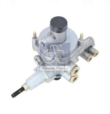 Divers relais DT Spare Parts 2.47036 (X1)
