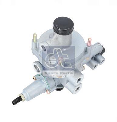 Divers relais DT Spare Parts 2.47037 (X1)