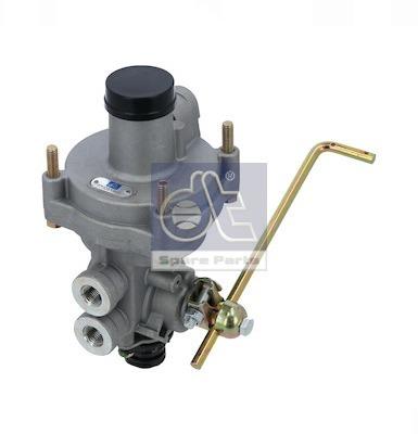 Divers relais DT Spare Parts 2.47038 (X1)
