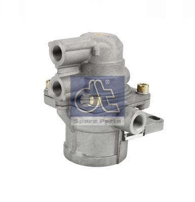 Divers relais DT Spare Parts 2.47040 (X1)