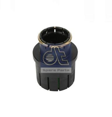 Pieces d'essieu DT Spare Parts 2.47213 (X1)