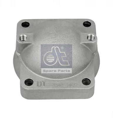 Divers relais DT Spare Parts 2.47028 (X1)