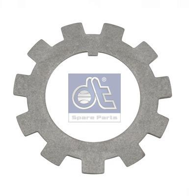 Accessoires de boite de vitesse DT Spare Parts 2.53040 (X1)
