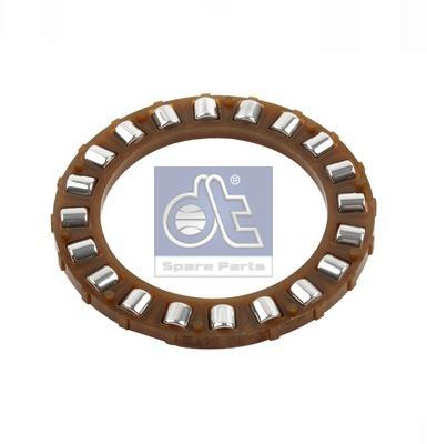 Silentbloc de direction DT Spare Parts 2.53230 (X1)