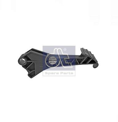 Pedale d'accelerateur DT Spare Parts 2.53410 (X1)