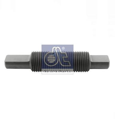 Axe de ressort DT Spare Parts 2.61096 (X1)