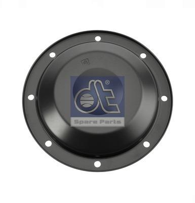 Roulement / moyeu / roue DT Spare Parts 2.62341 (X1)