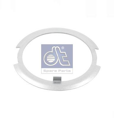 Roulement / moyeu / roue DT Spare Parts 2.65055 (X1)