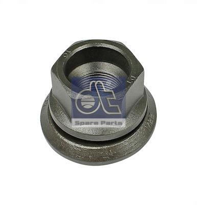Ecrou / Boulon de roue DT Spare Parts 2.65081 (X1)