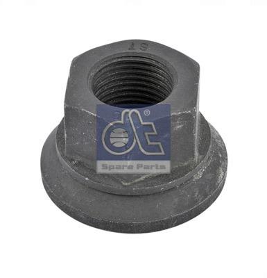 Ecrou / Boulon de roue DT Spare Parts 2.65121 (X1)