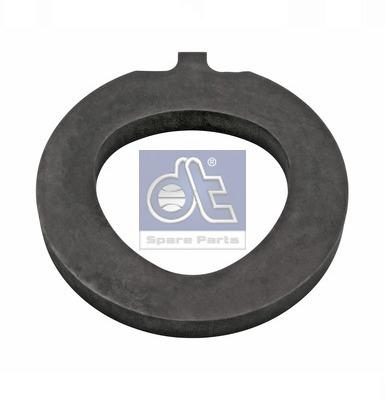 Roulement / moyeu / roue DT Spare Parts 2.65172 (X1)
