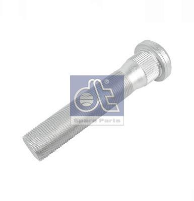 Ecrou / Boulon de roue DT Spare Parts 2.65191 (X1)