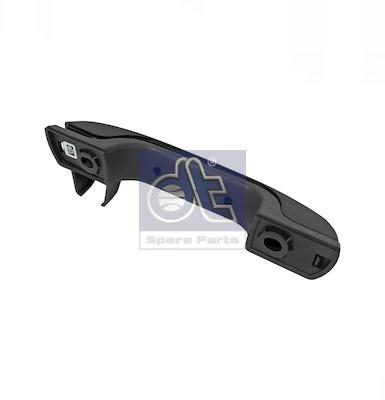 Poignee ouverture capot DT Spare Parts 2.71243 (X1)