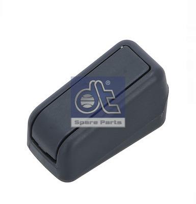 Enjoliveur de poignee de porte DT Spare Parts 2.72040 (X1)