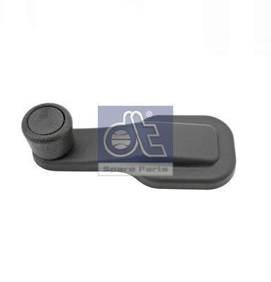 Manivelle de vitre DT Spare Parts 2.72144 (X1)