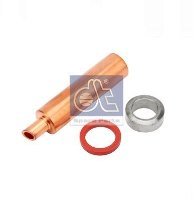 Kit de réparation, porte-injecteur DT Spare Parts 2.91212 (X1)