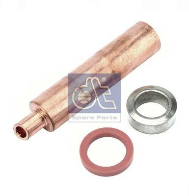 Kit de réparation, porte-injecteur DT Spare Parts 2.91213 (X1)