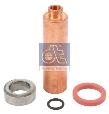 Kit de réparation, porte-injecteur DT Spare Parts 2.91214 (X1)