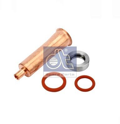 Kit de réparation, porte-injecteur DT Spare Parts 2.91215 (X1)