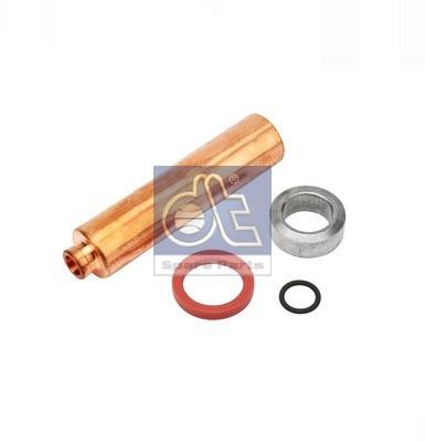 Kit de réparation, porte-injecteur DT Spare Parts 2.91216 (X1)