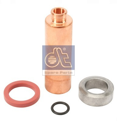 Kit de réparation, porte-injecteur DT Spare Parts 2.91217 (X1)