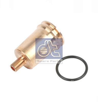 Kit de réparation, porte-injecteur DT Spare Parts 2.91218 (X1)