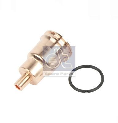 Kit de réparation, porte-injecteur DT Spare Parts 2.91219 (X1)