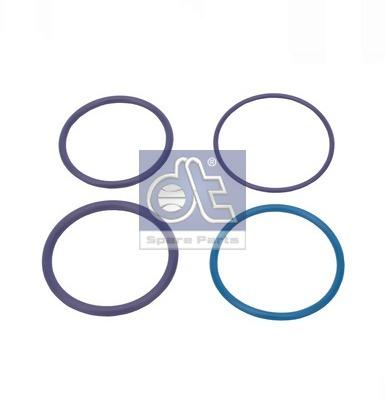 Joint d'injecteur DT Spare Parts 2.91226 (X1)