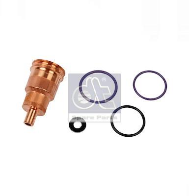 Kit de réparation, porte-injecteur DT Spare Parts 2.91280 (X1)