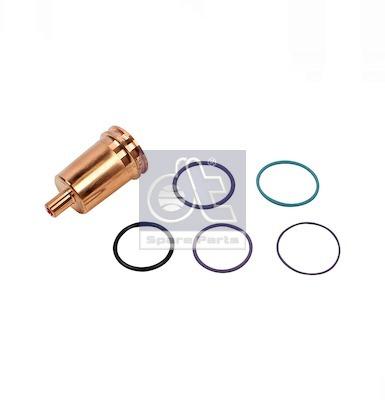 Kit de réparation, porte-injecteur DT Spare Parts 2.91283 (X1)