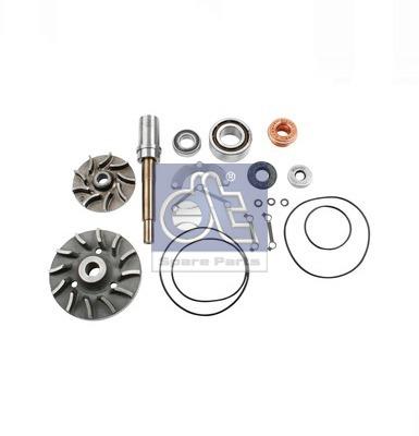 Kit de réparation, pompe à eau DT Spare Parts 2.91519 (X1)