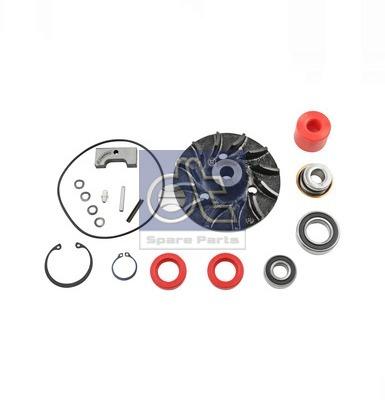 Kit de réparation, pompe à eau DT Spare Parts 2.91520 (X1)
