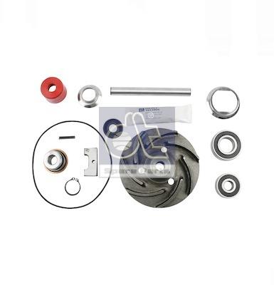 Kit de réparation, pompe à eau DT Spare Parts 2.91521 (X1)
