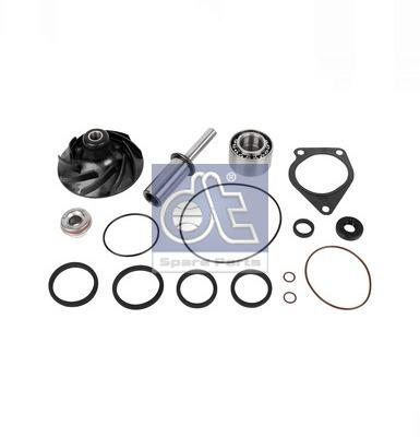 Kit de réparation, pompe à eau DT Spare Parts 2.91529 (X1)