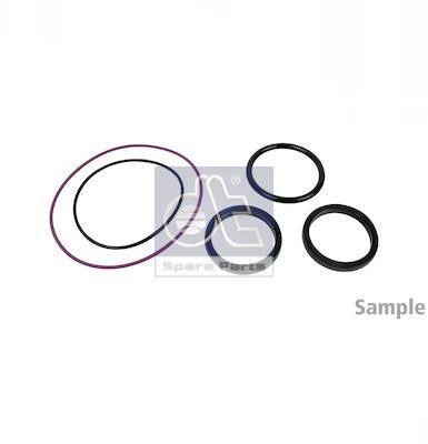 Kit de réparation, pompe à eau DT Spare Parts 2.91545 (X1)