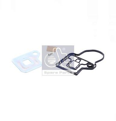Accessoires de boite de vitesse DT Spare Parts 2.93125 (X1)