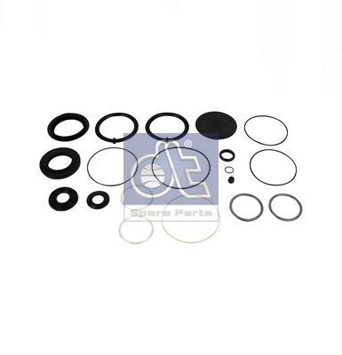 Kit de réparation crémaillère de direction DT Spare Parts 2.95114 (X1)