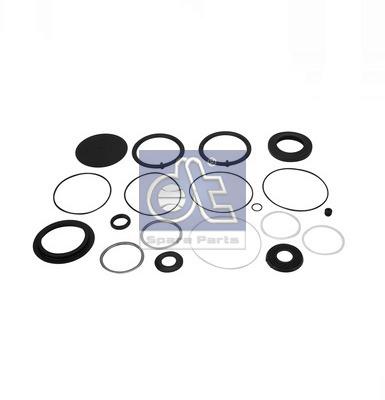 Kit de réparation crémaillère de direction DT Spare Parts 2.95119 (X1)