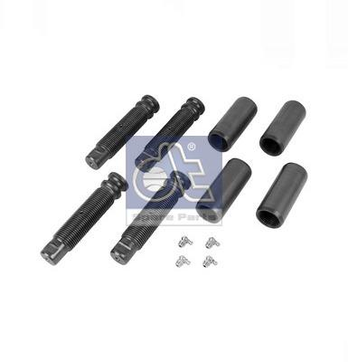 Axe de ressort DT Spare Parts 2.96221 (X1)