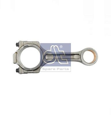 Palier de bielle DT Spare Parts 3.11023 (X1)