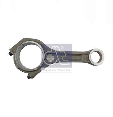 Palier de bielle DT Spare Parts 3.11025 (X1)